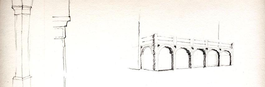 banner_architekturzeichnen